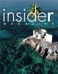 insider 33