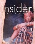 insider 34