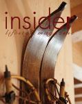 insider 35