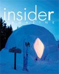 insider 36