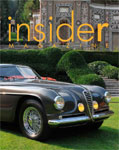 insider 37