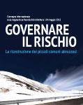 Governare il rischio